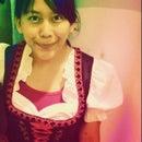 Silvy Piet