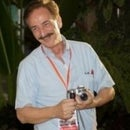Richard Markel