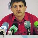 Gonzalo Constenla