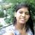 Saloni Mittal