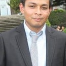 Francisco Cruz Hdz