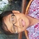 Abyan Winarto