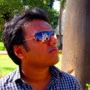 Sudip Biswas