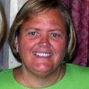 Paula Sneeden