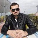 Sercan Akbaş
