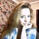 Veronika Stroeva