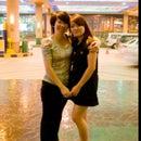 Chrystella Wong