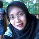 Aminah Baskoro