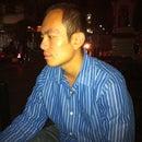Zhen Yang Peh
