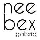 galeria neebex