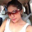 Putri Ariyanto