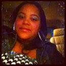 Shanika C.