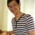 Chian Fuong