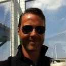 Markus Peuler