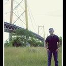 Arie Perdana