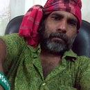 Mollah Mohammed Babul