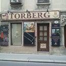 Das Torberg