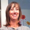 Susan Thedens