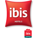 Manager ibis Hotel Amsterdam City West