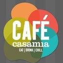 Cafe Casa Mia