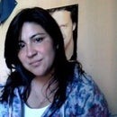 Carla Araos Flores