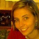 Kimberly Graniero