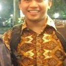 Taufik Akbar Hanafi