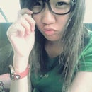 Joey Shi Qin