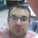 Mateus Monteavaro