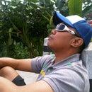 wahyu bjoe Prabowo