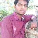 Dejeesh Pd