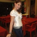 Jessica Cm
