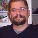 Bill Dzieciolowski