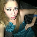 Tania Amarilla