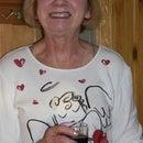Mary Sue Kobil