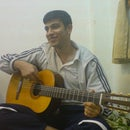Mohamed Ali Abdolgholami