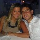 Rebeca Thomaz