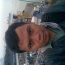 tofan_friend taufan