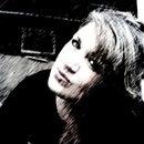 Heather Ernst