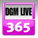 DGM LIVE365