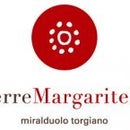 Terre Margaritelli