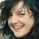 Clare Bramley