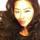 Lisa Bui