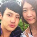 Jing Er