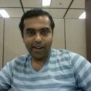 Vijay Shan
