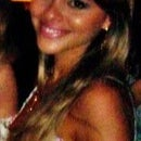 Barbara Caracas