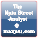 Maxus1.com - by The Main Street Analyst