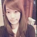 Nayoung Kim