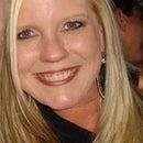 Christy Tidwell