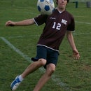 Ryan Humphries